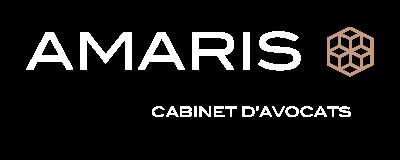 Cabinet Amaris Retina Logo